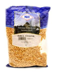 KCB Dall Chana | Buy Online at the Asian Cookshop